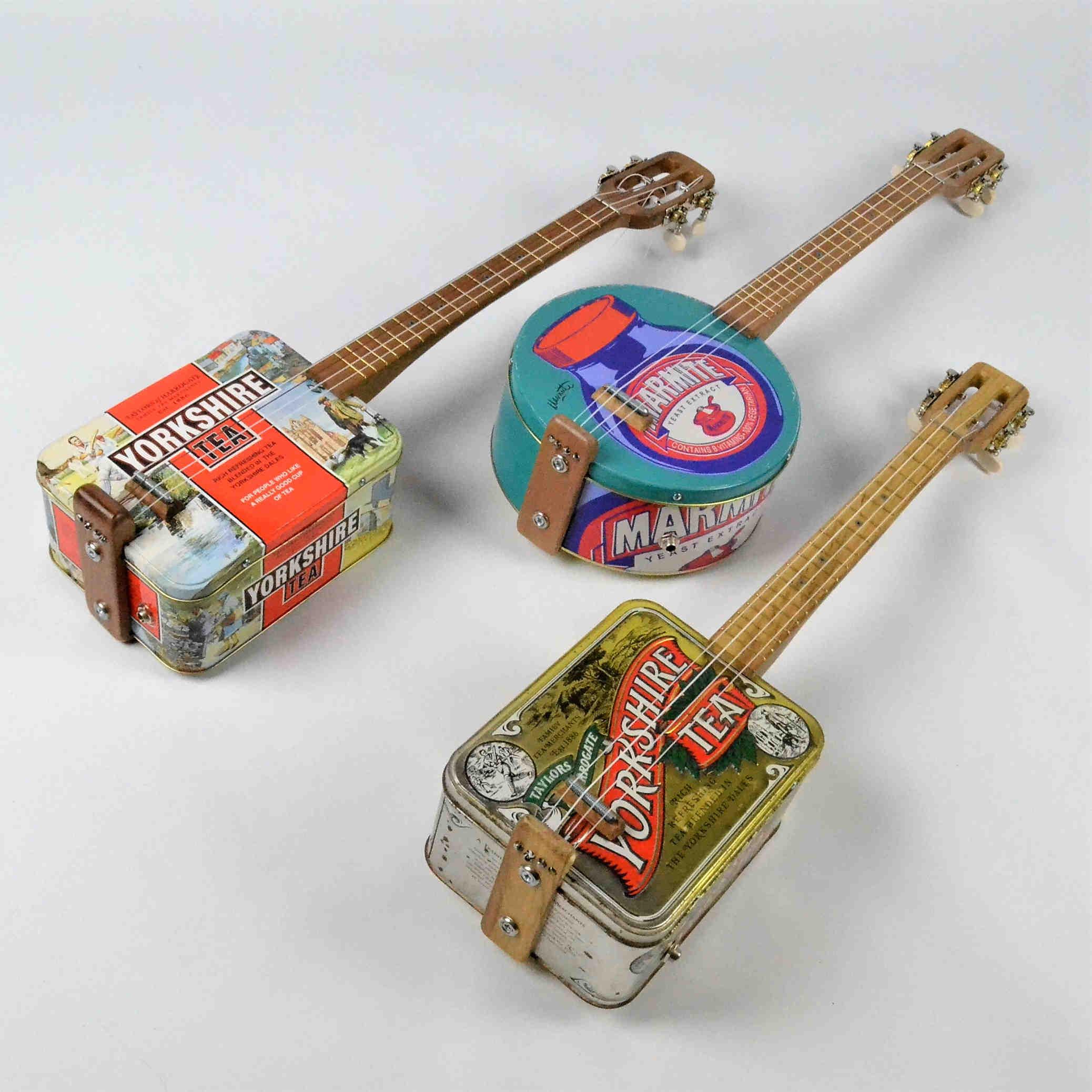 strumento-musicale-riciclo-canjon