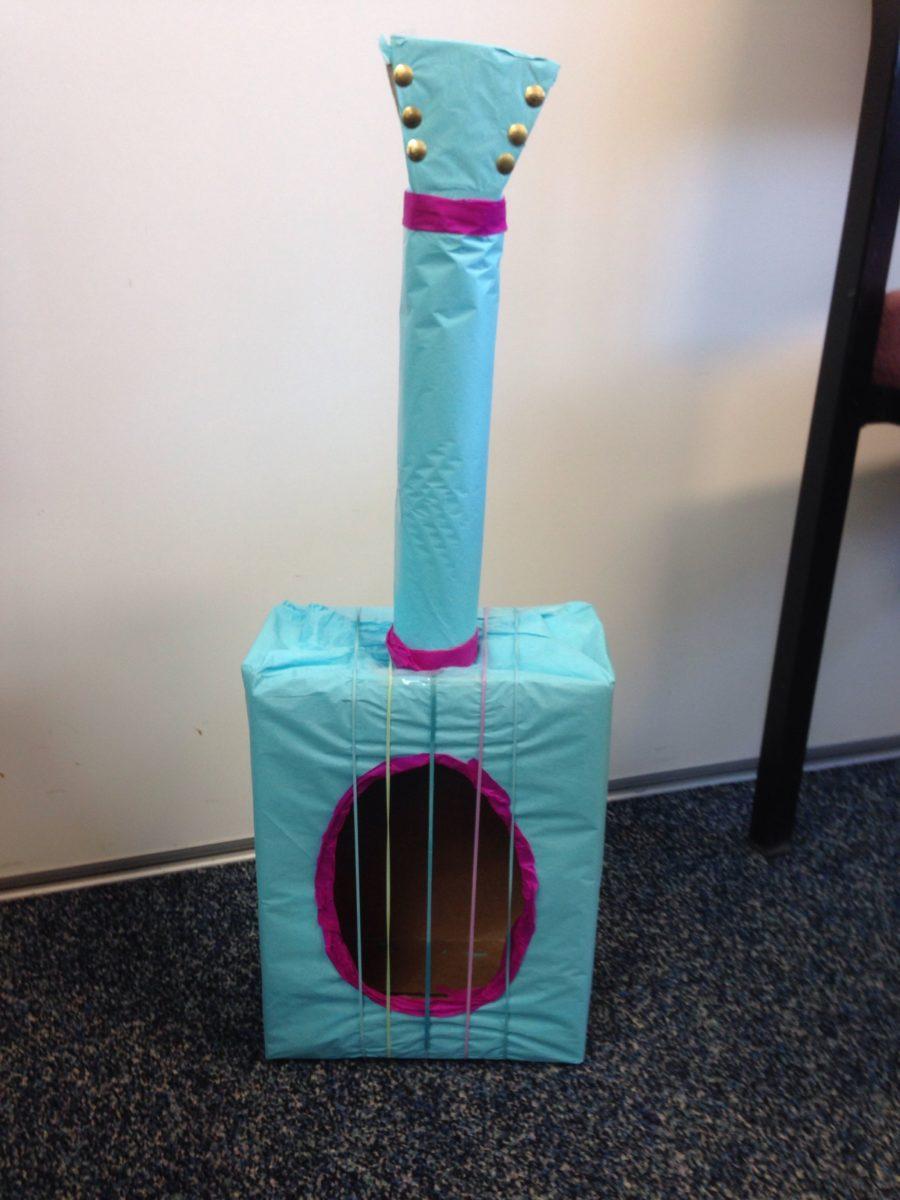 strumento-musicale-riciclo-xilofono