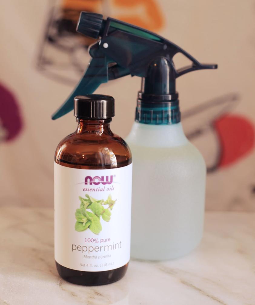 10-modi-per-eliminare-cattivi-odori-lavello-12