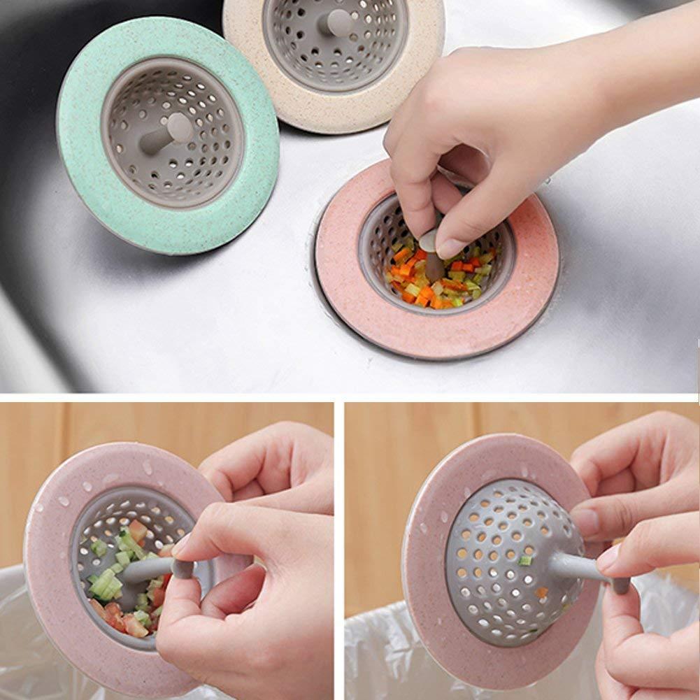 10-modi-per-eliminare-cattivi-odori-lavello-6