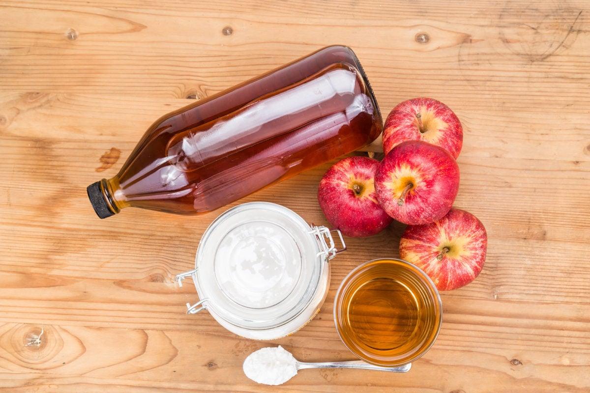 10-modi-per-eliminare-cattivi-odori-lavello-9