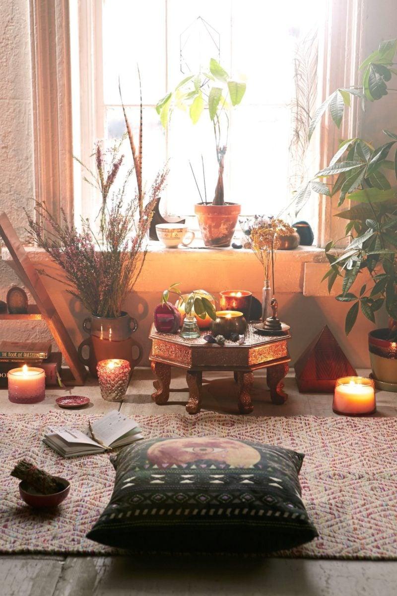 angolo-relax-meditazione