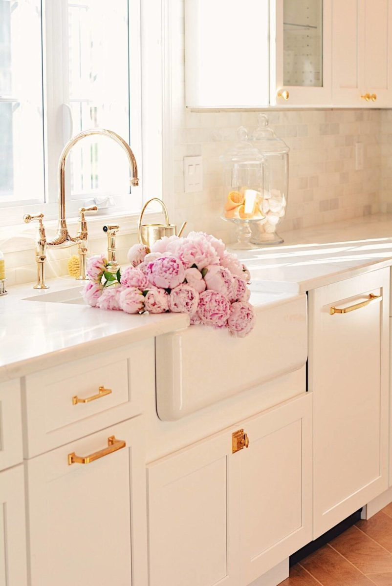 arredare-cucina-rosa-2