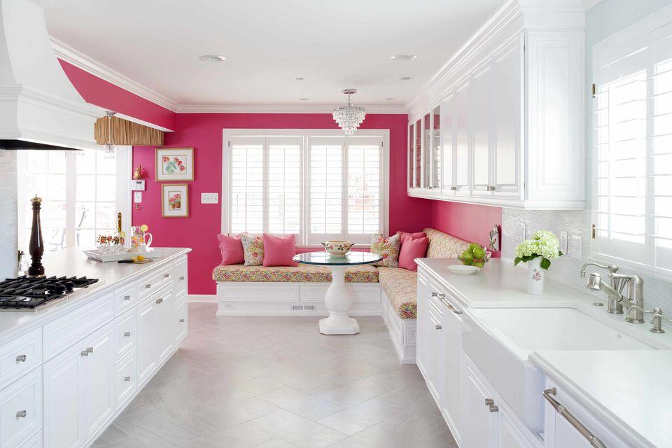 arredare-cucina-rosa-4