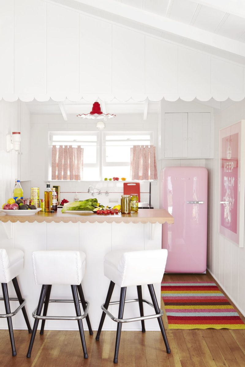 arredare-cucina-rosa-9
