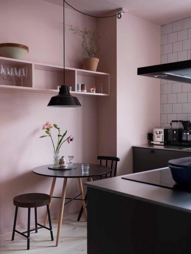 arredare-cucina-rosa-extra3