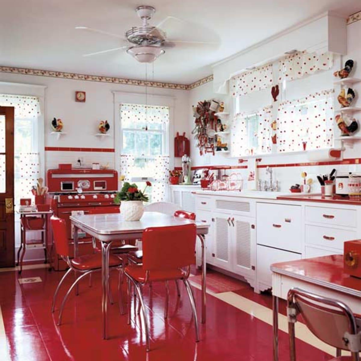 color-fragola-cucina-marmo