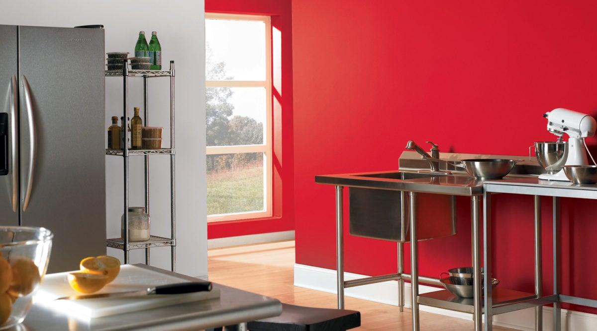 color-fragola-cucina