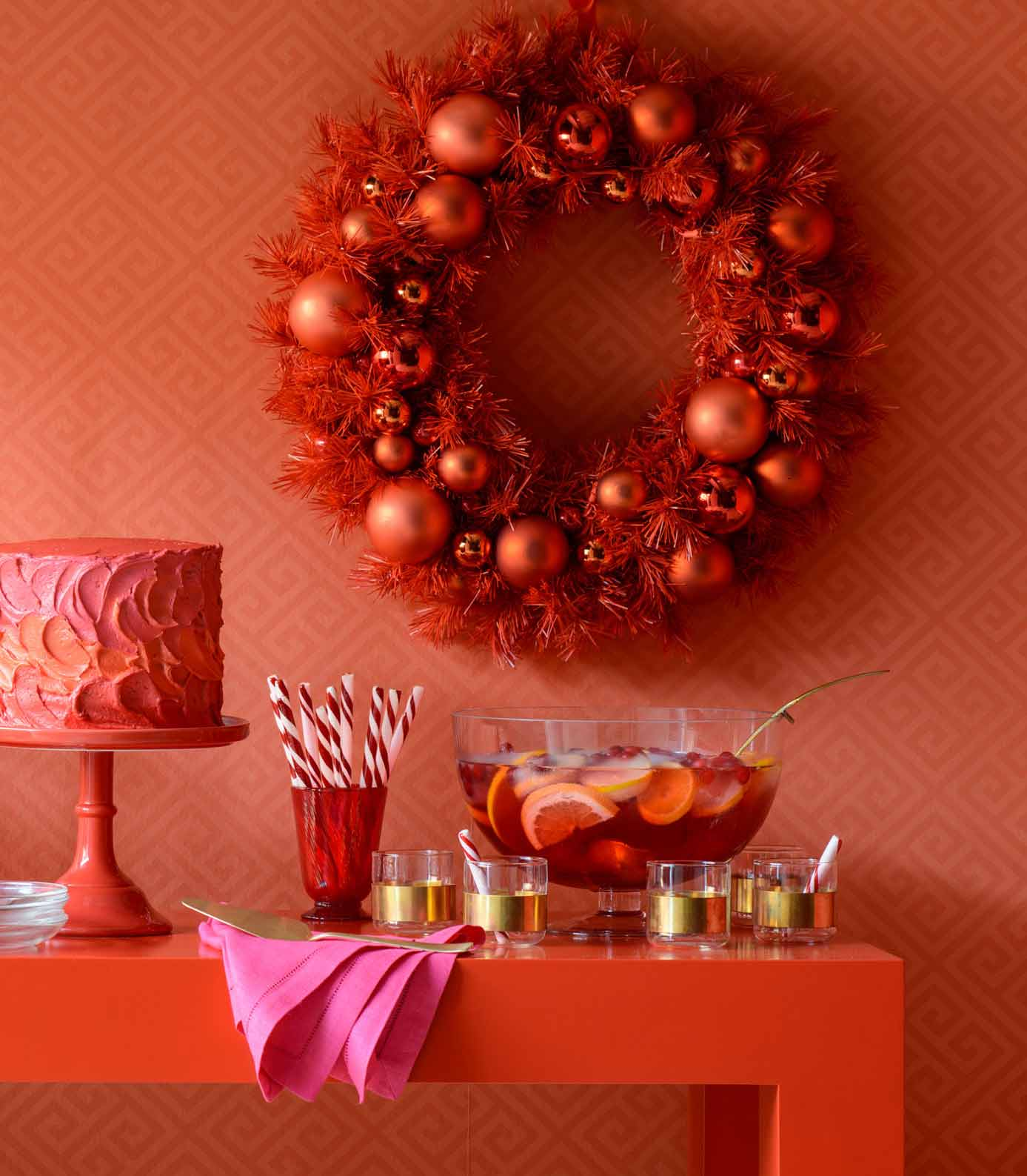 color-fragola-parete