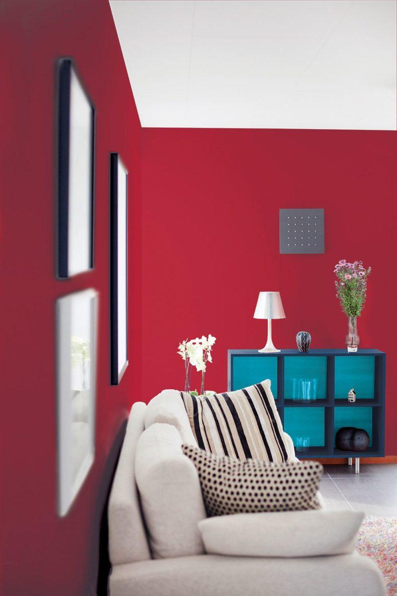 color-fragola-soggiorno-angolo