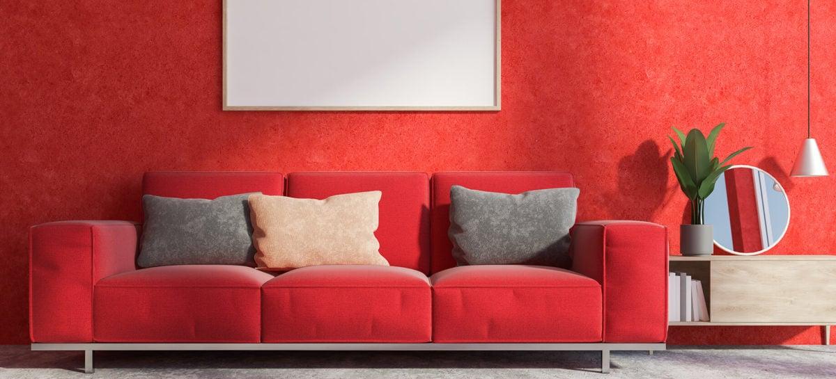 color-fragola-soggiorno