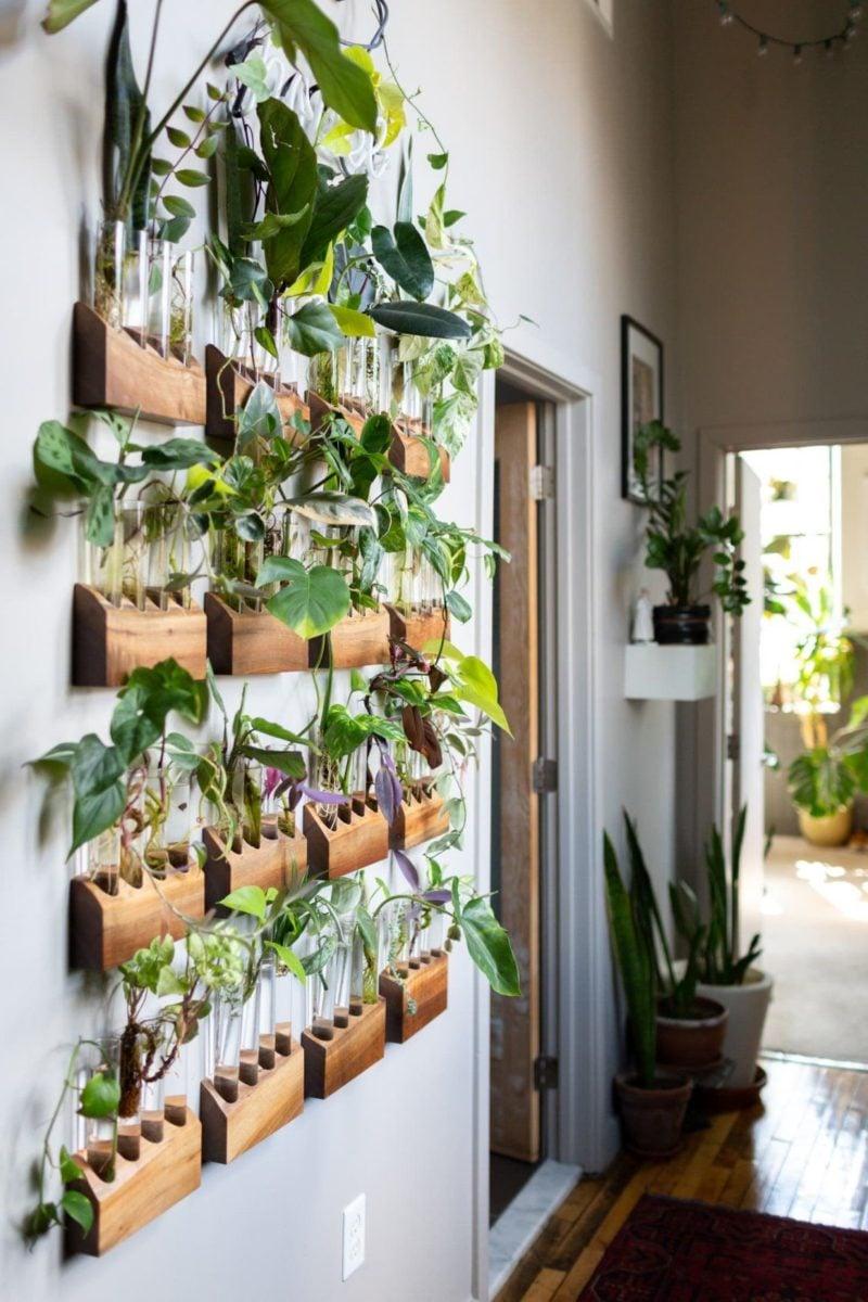 come-creare-giardino-in-casa-0