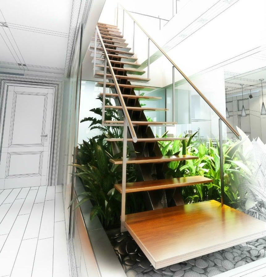come-creare-giardino-in-casa-11