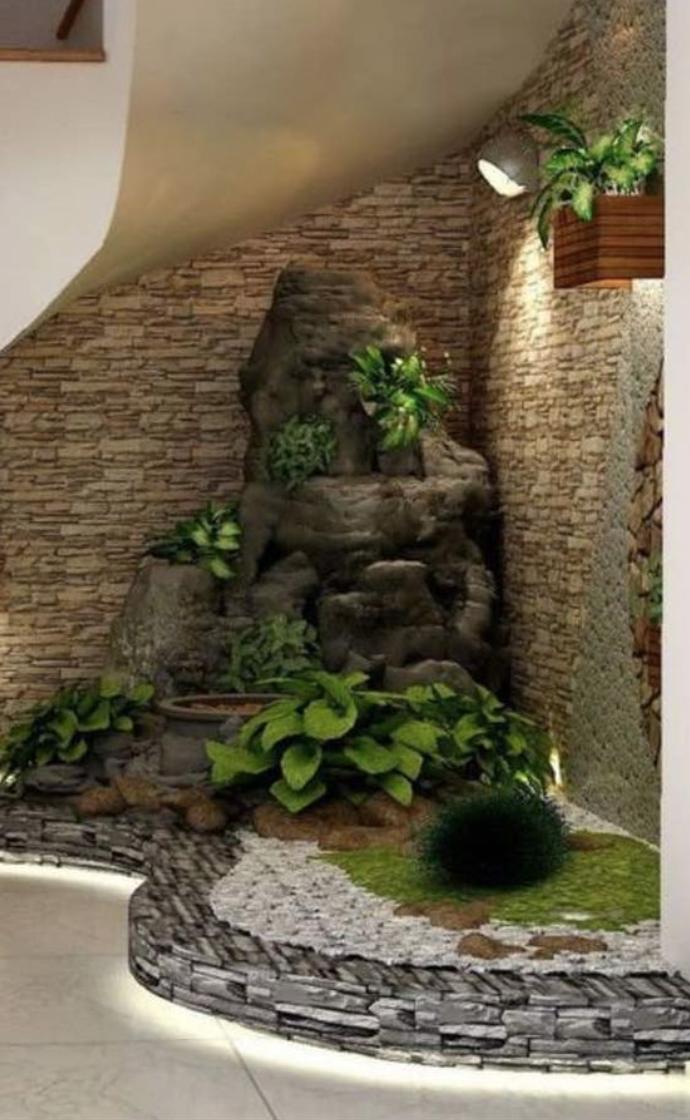 come-creare-giardino-in-casa-13