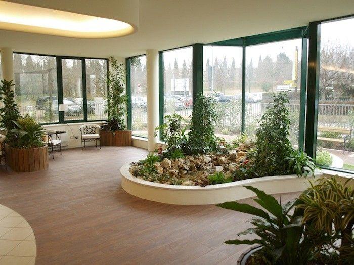 come-creare-giardino-in-casa-19
