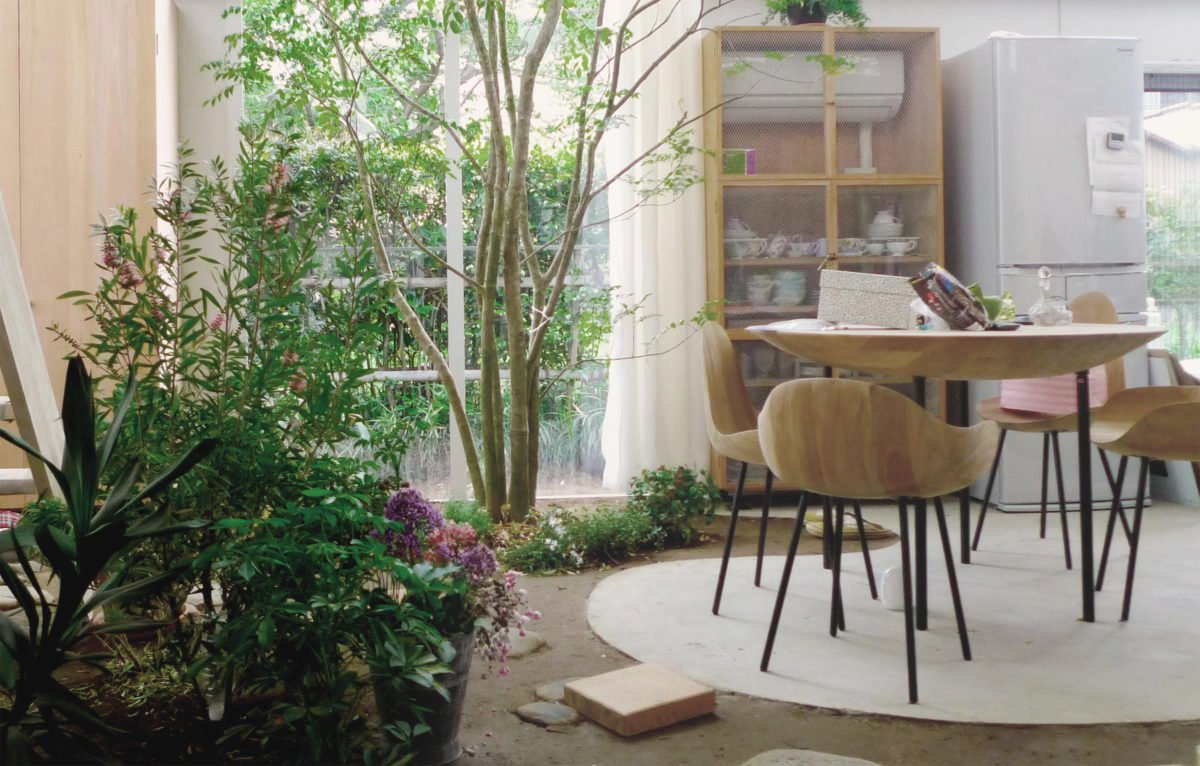 come-creare-giardino-in-casa-2