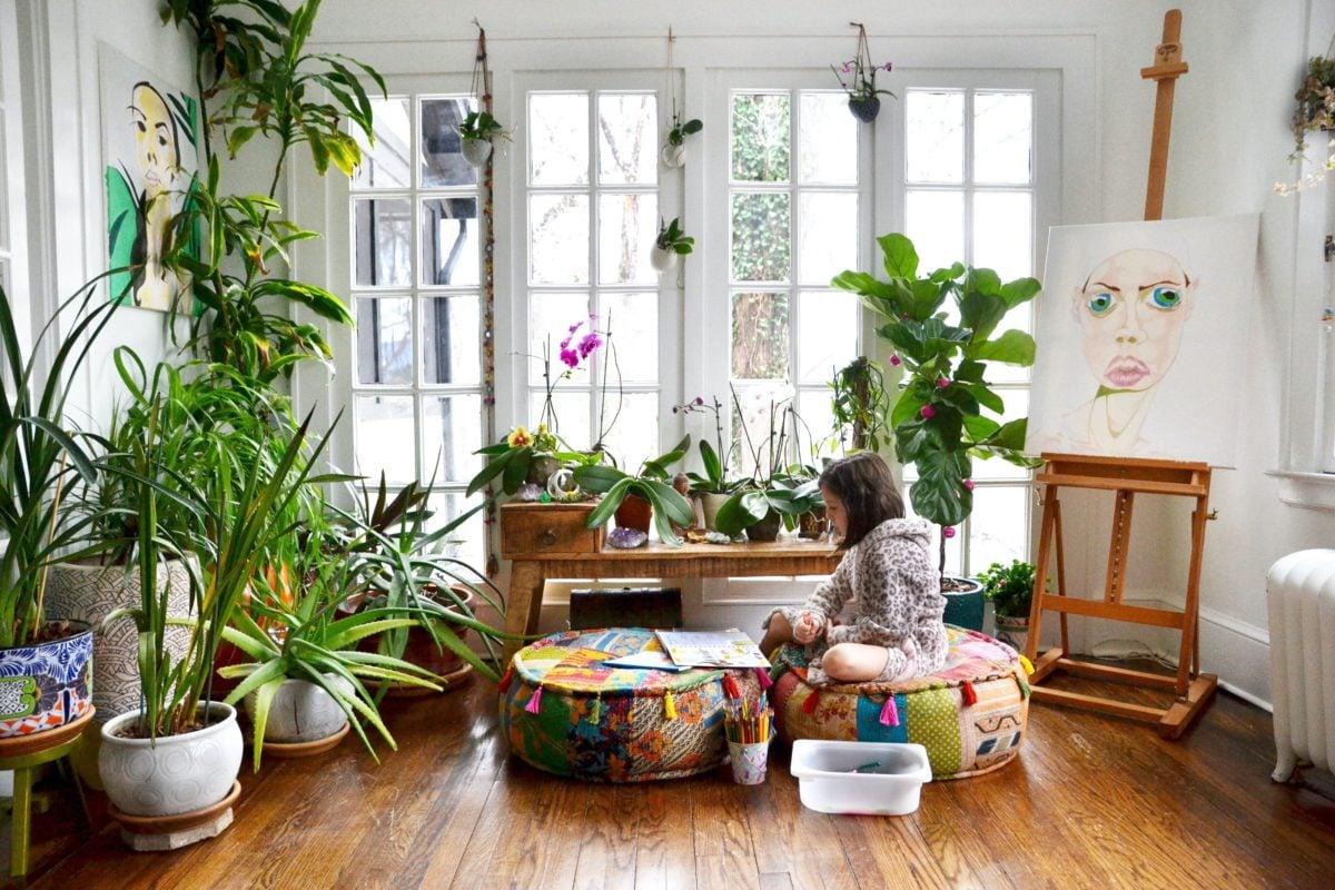 come-creare-giardino-in-casa-4