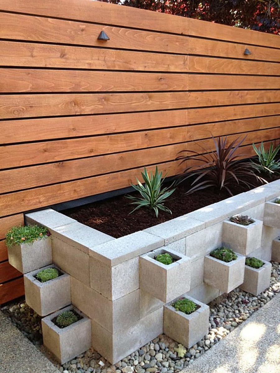 come-creare-giardino-in-casa-6
