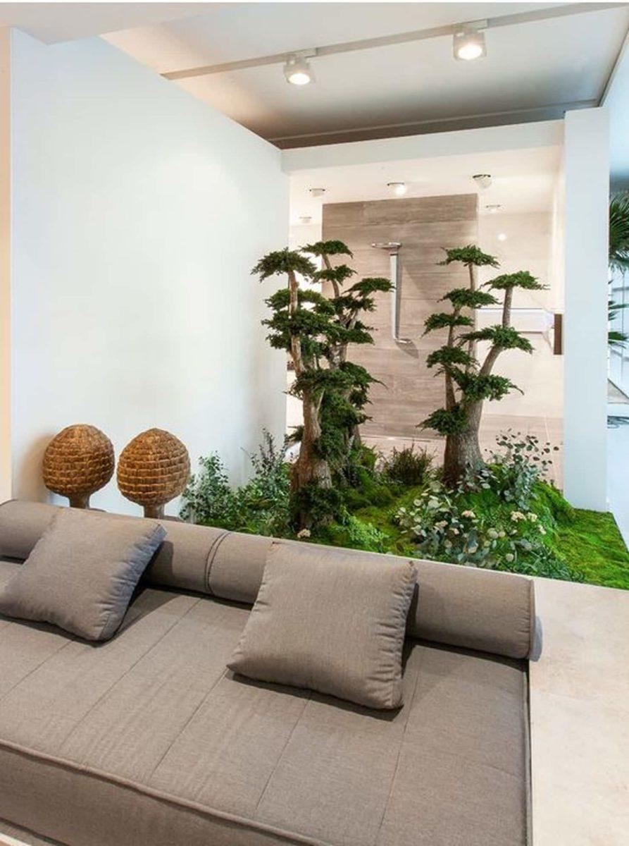 come-creare-giardino-in-casa-7