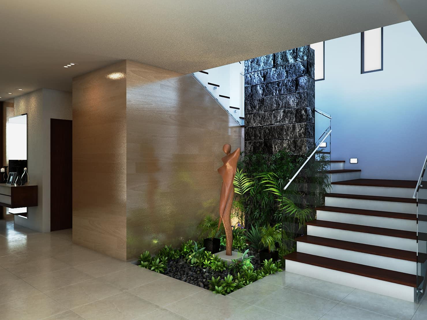 come-creare-giardino-in-casa-9