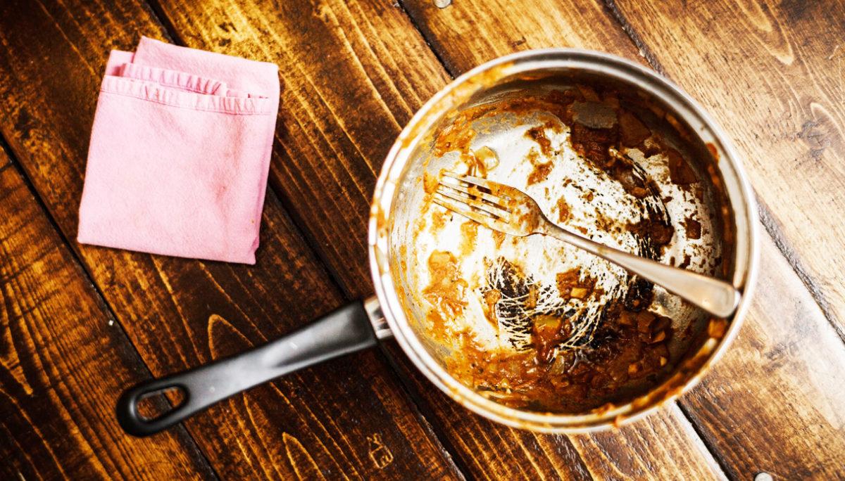 come-eliminare-cattivi-odori-in-cucina-5