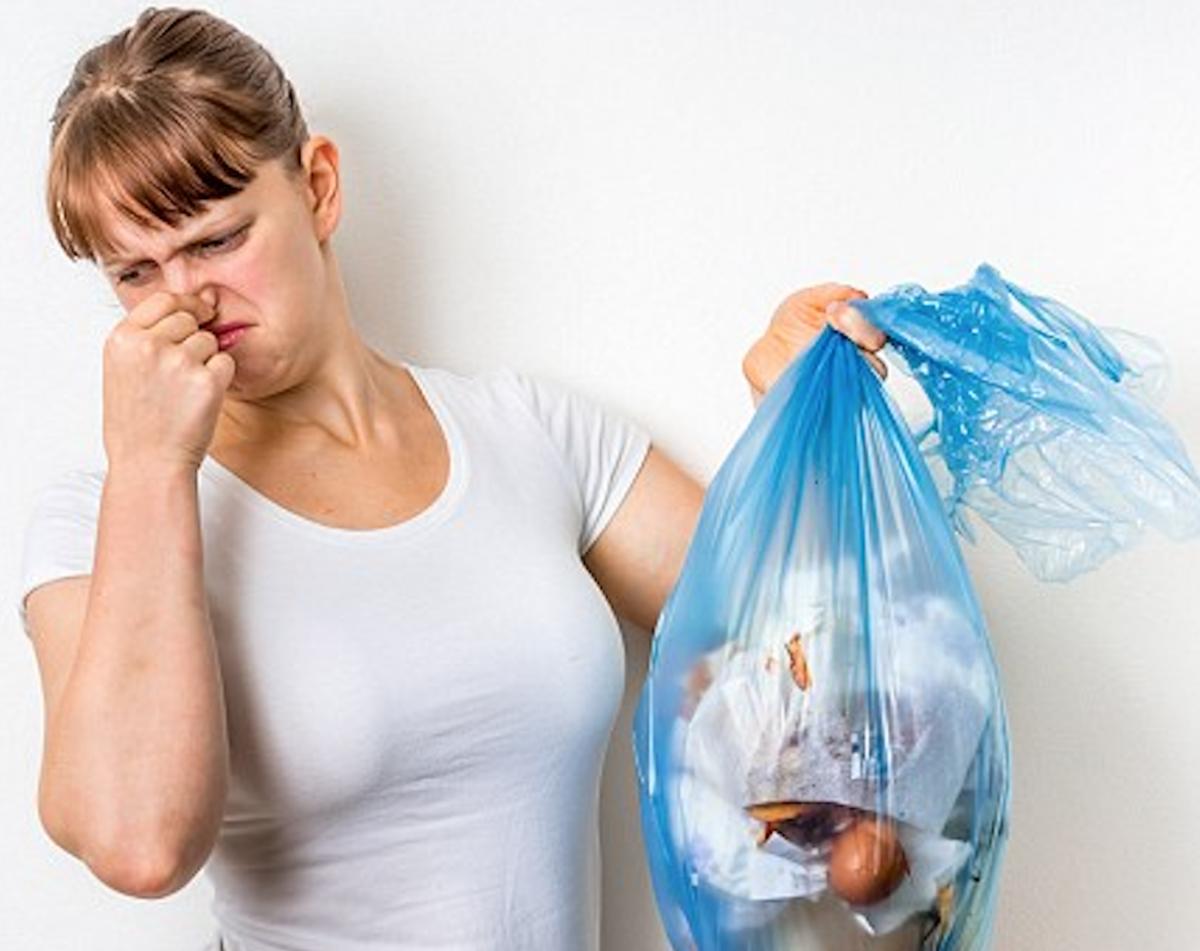 come-eliminare-cattivi-odori-in-cucina-6