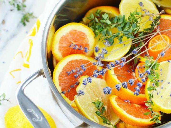 come-eliminare-i-cattivi-odori-in-cucina-11