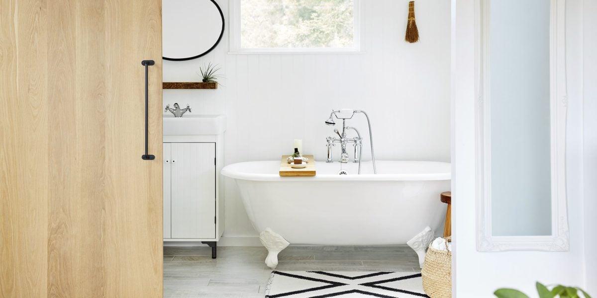 come-pulire-sanitari-bagno-1