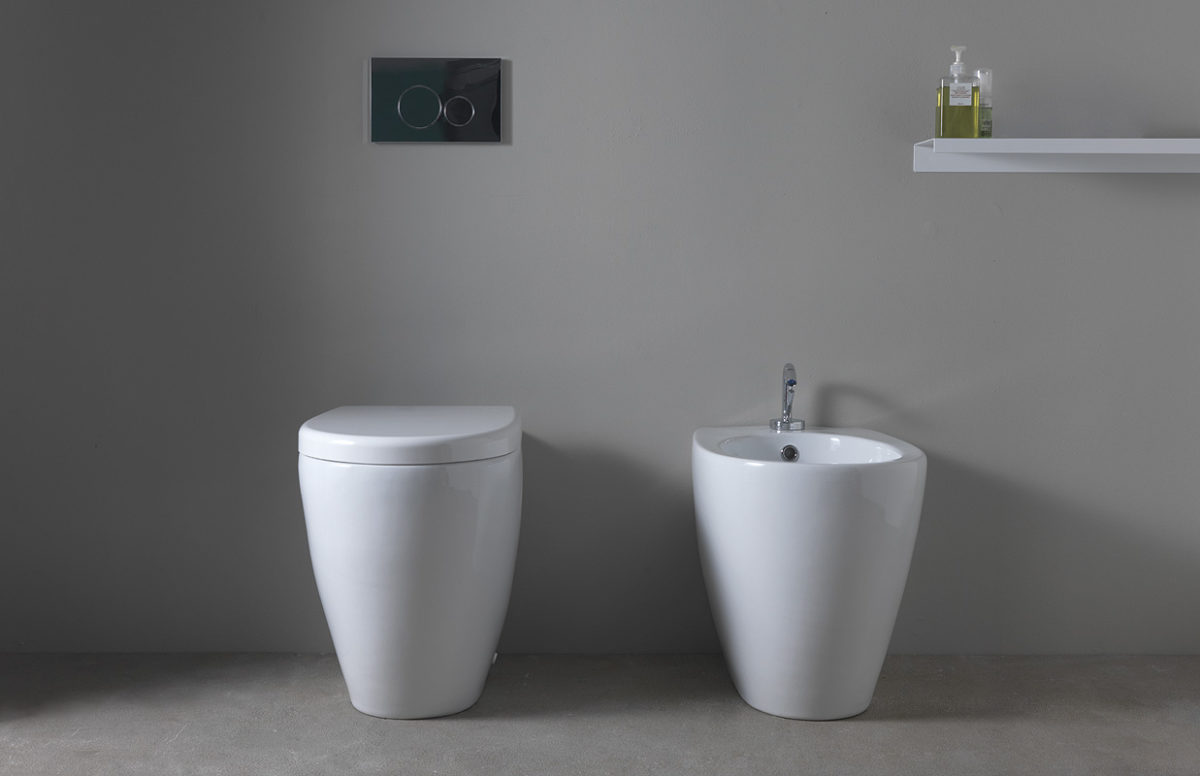 come-pulire-sanitari-bagno-bidet-1