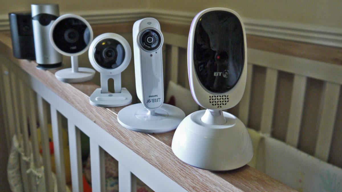 creare-sistema-videosorveglianza-bambini-17