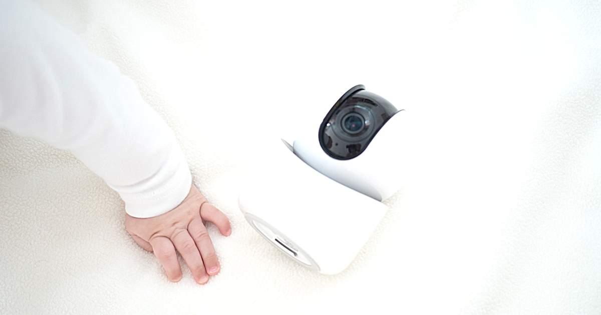 creare-sistema-videosorveglianza-bambini-24