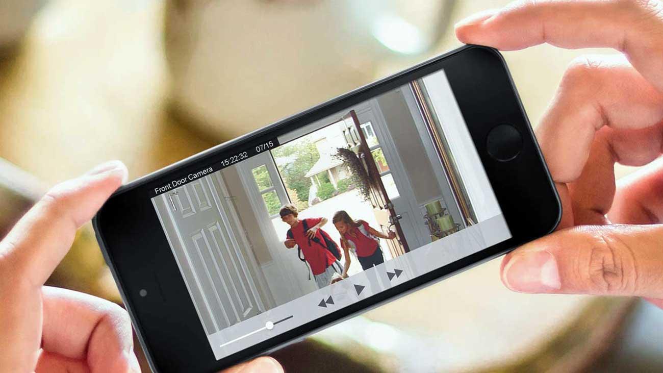 creare-sistema-videosorveglianza-bambini-29