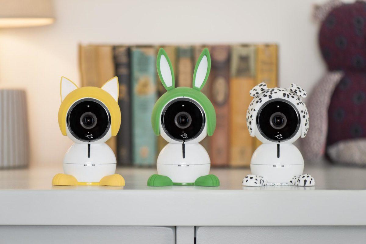 creare-sistema-videosorveglianza-bambini-6