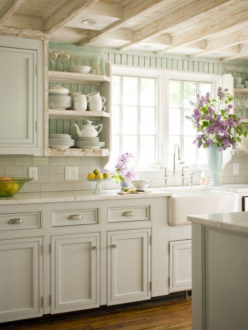 decorare-una-cucina-in-verde-10