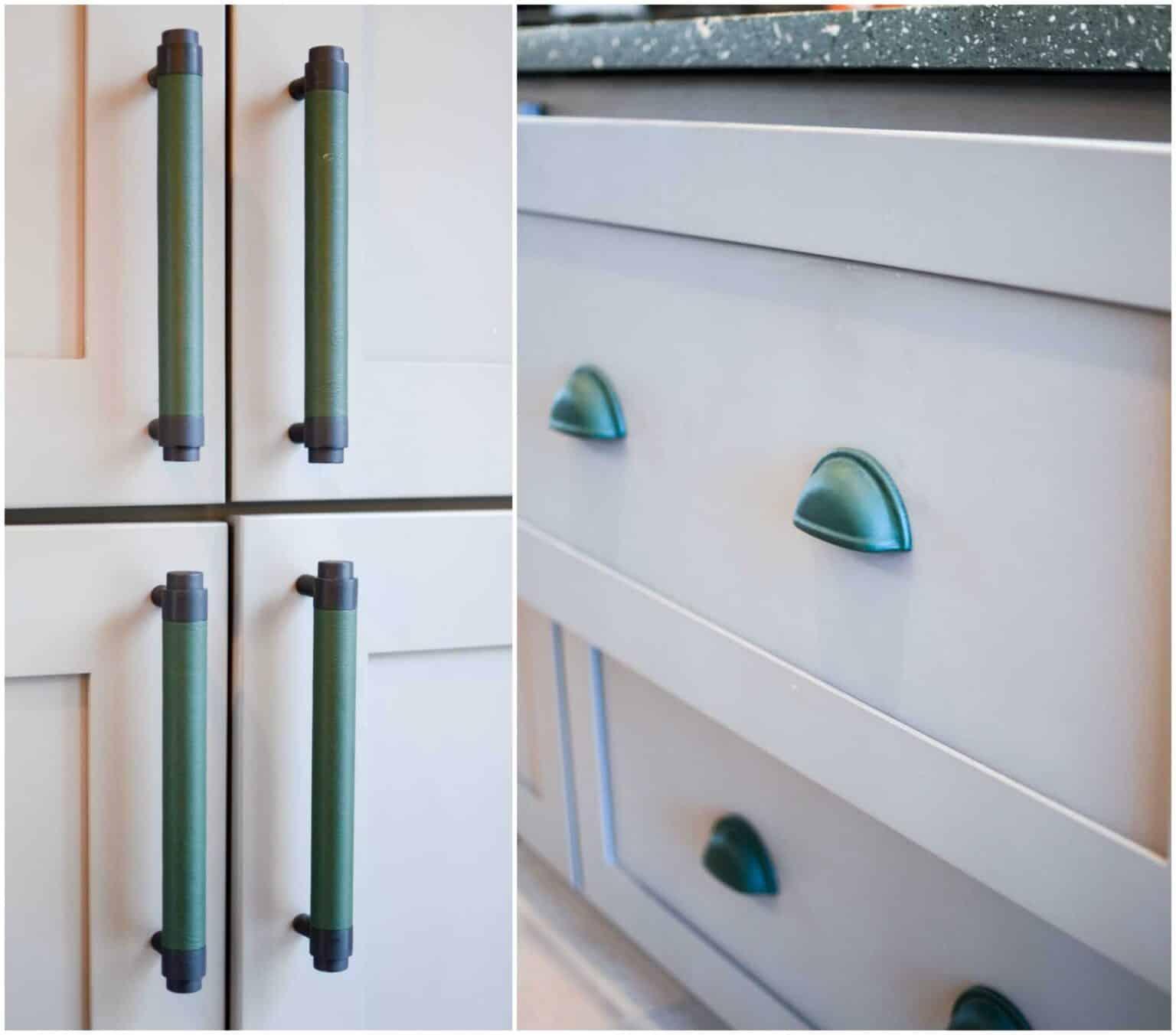 decorare-una-cucina-in-verde-2