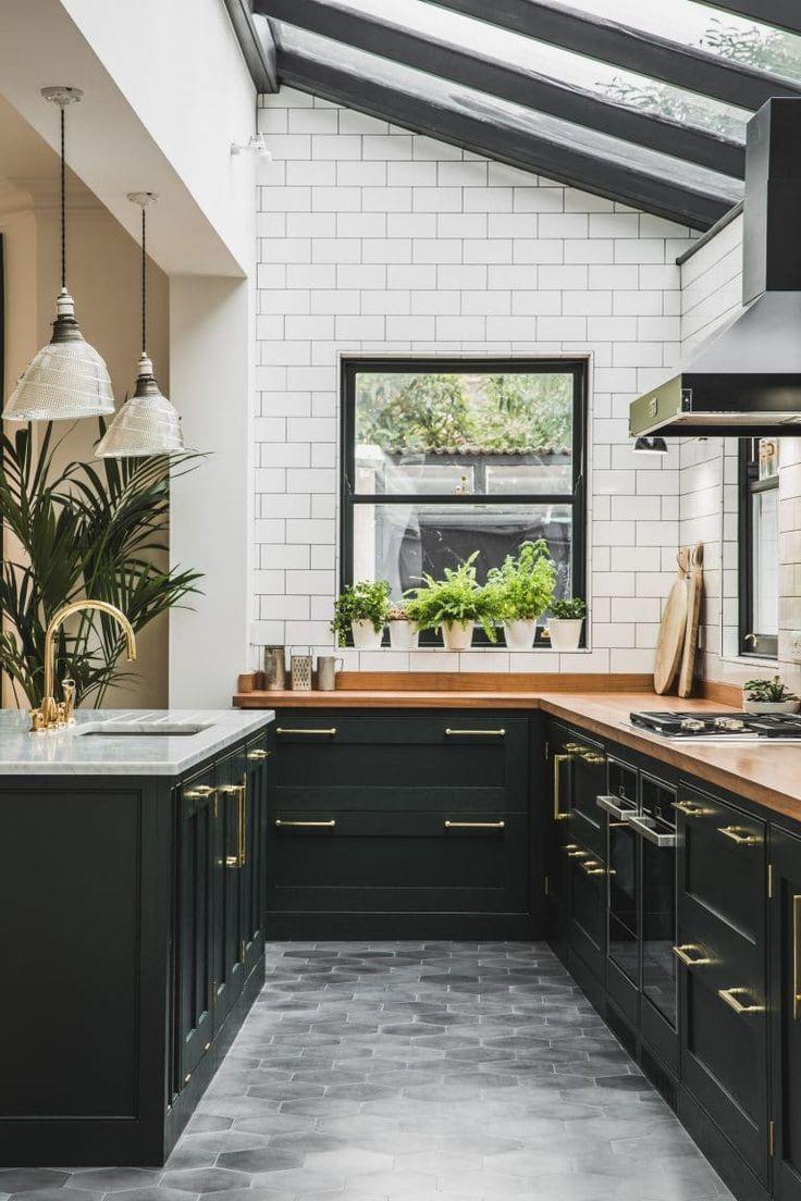 decorare-una-cucina-in-verde-8