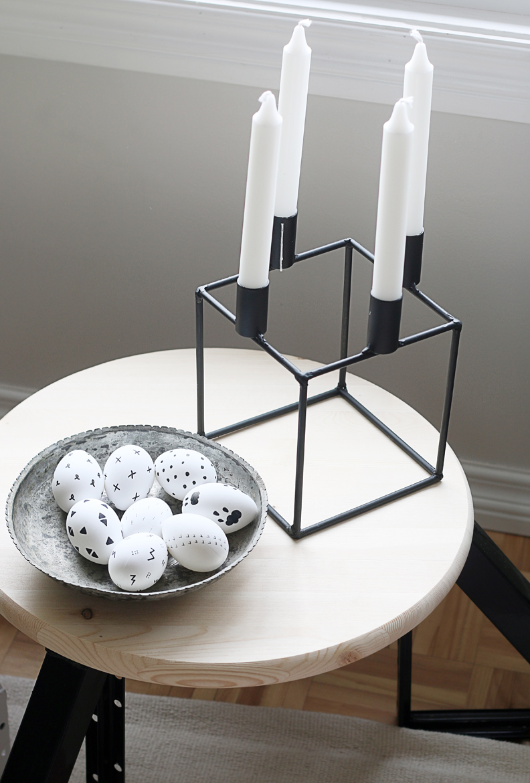 decorazioni-pasquali-stile-scandinavo-uova