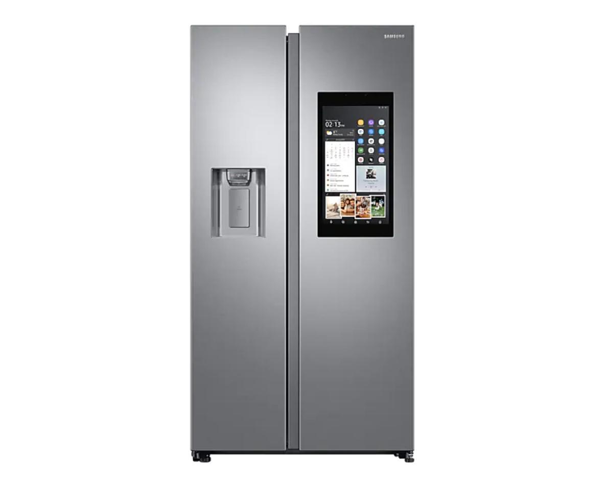 idee-casa-domotica-frigo