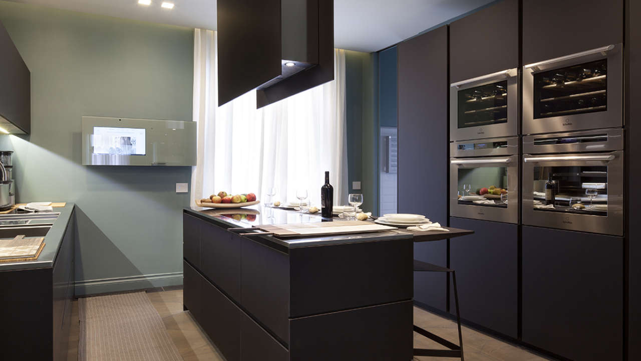 idee-cucina-domotica-isola