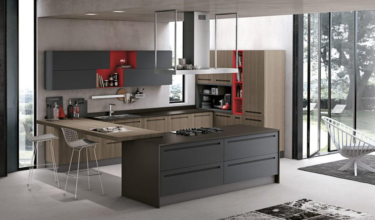 idee-cucina-domotica-isola5