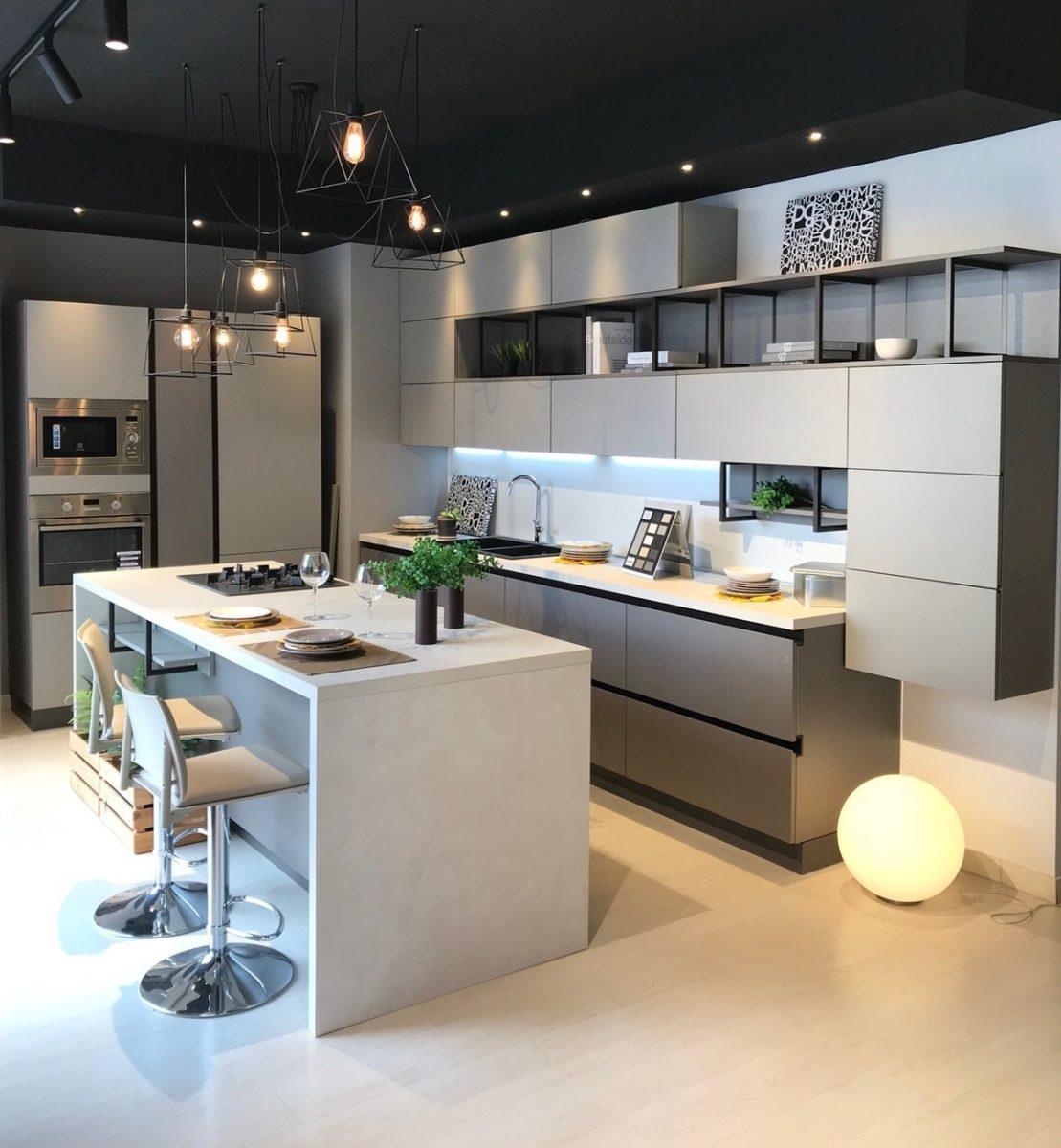idee-cucina-domotica-isola6