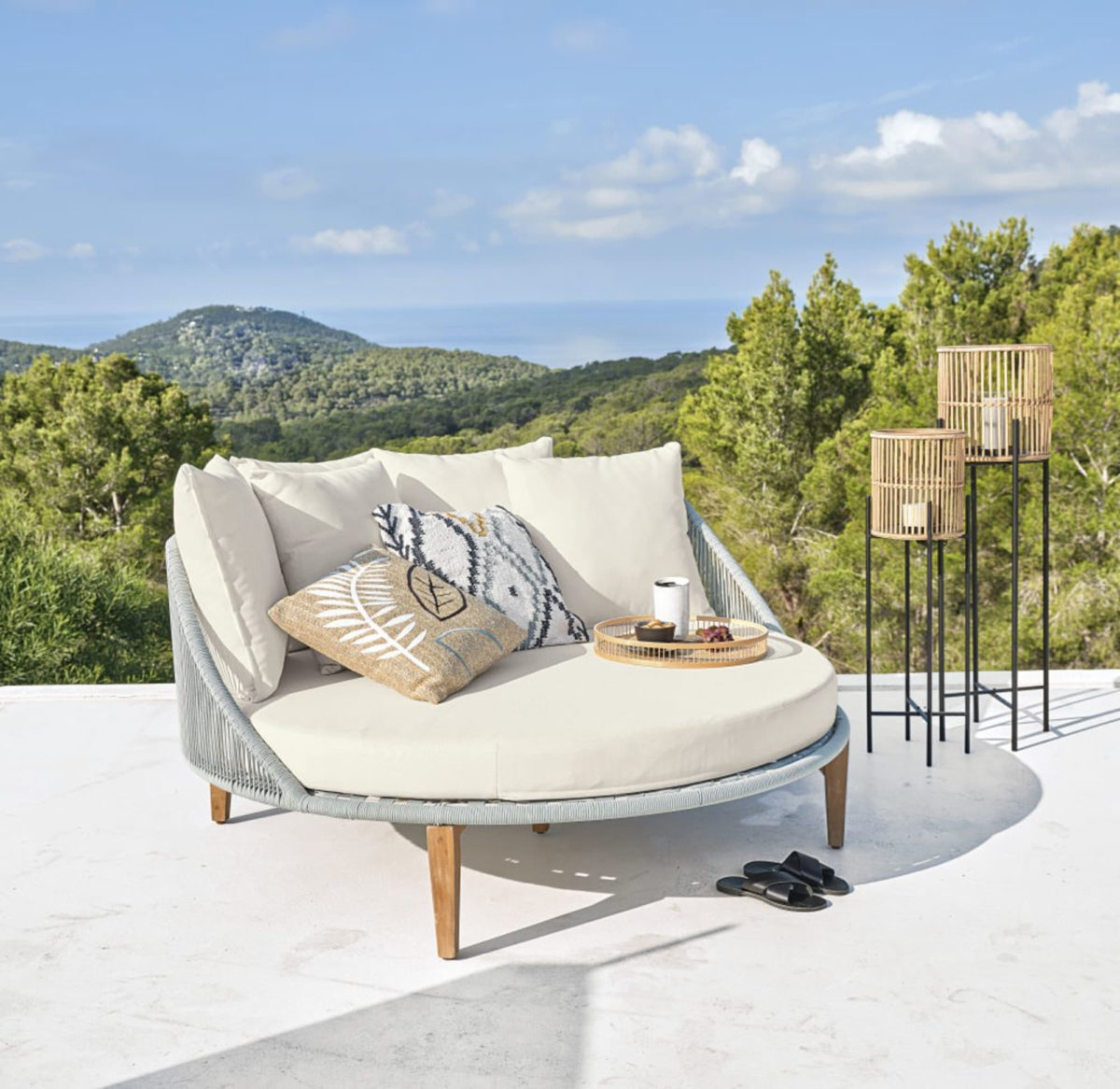 maisons-du-monde-catalogo-giardino-2020-lettino-prendisole