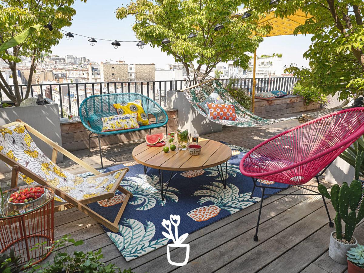 maisons-du-monde-catalogo-giardino-2020-terrazzo