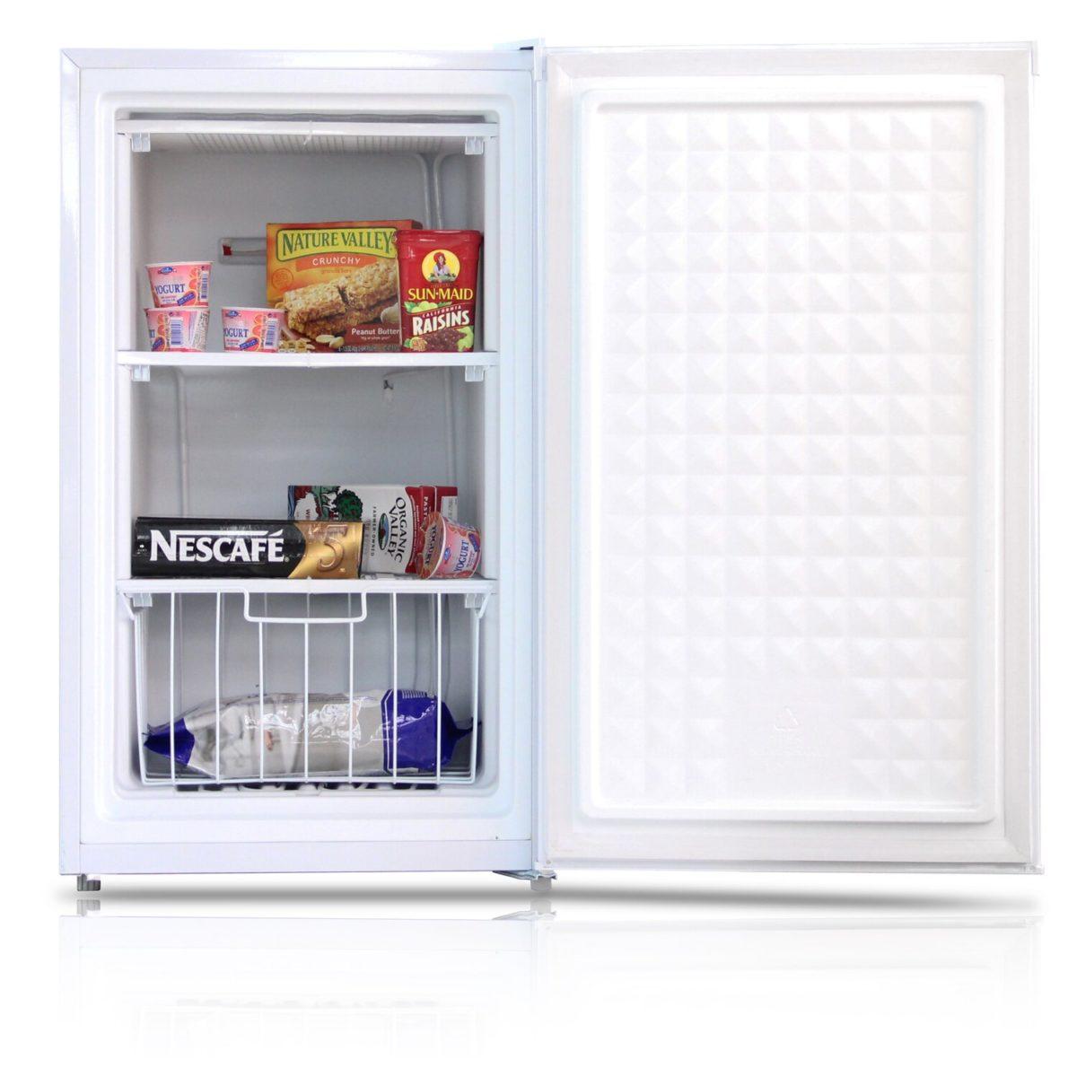 migliore-congelatore-2