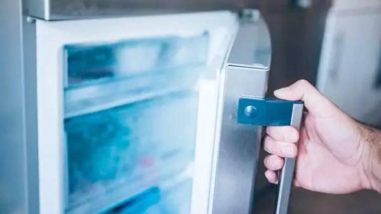 migliore-congelatore-4