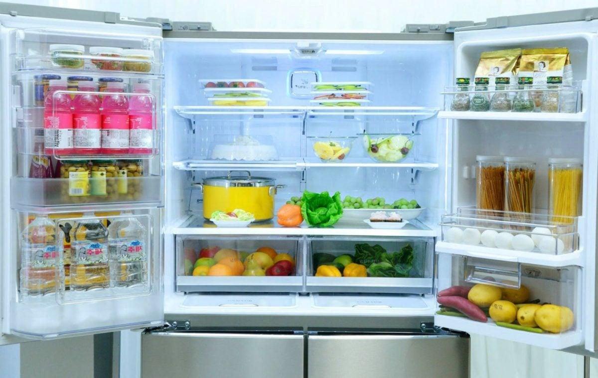 organizzare-il-frigo-0