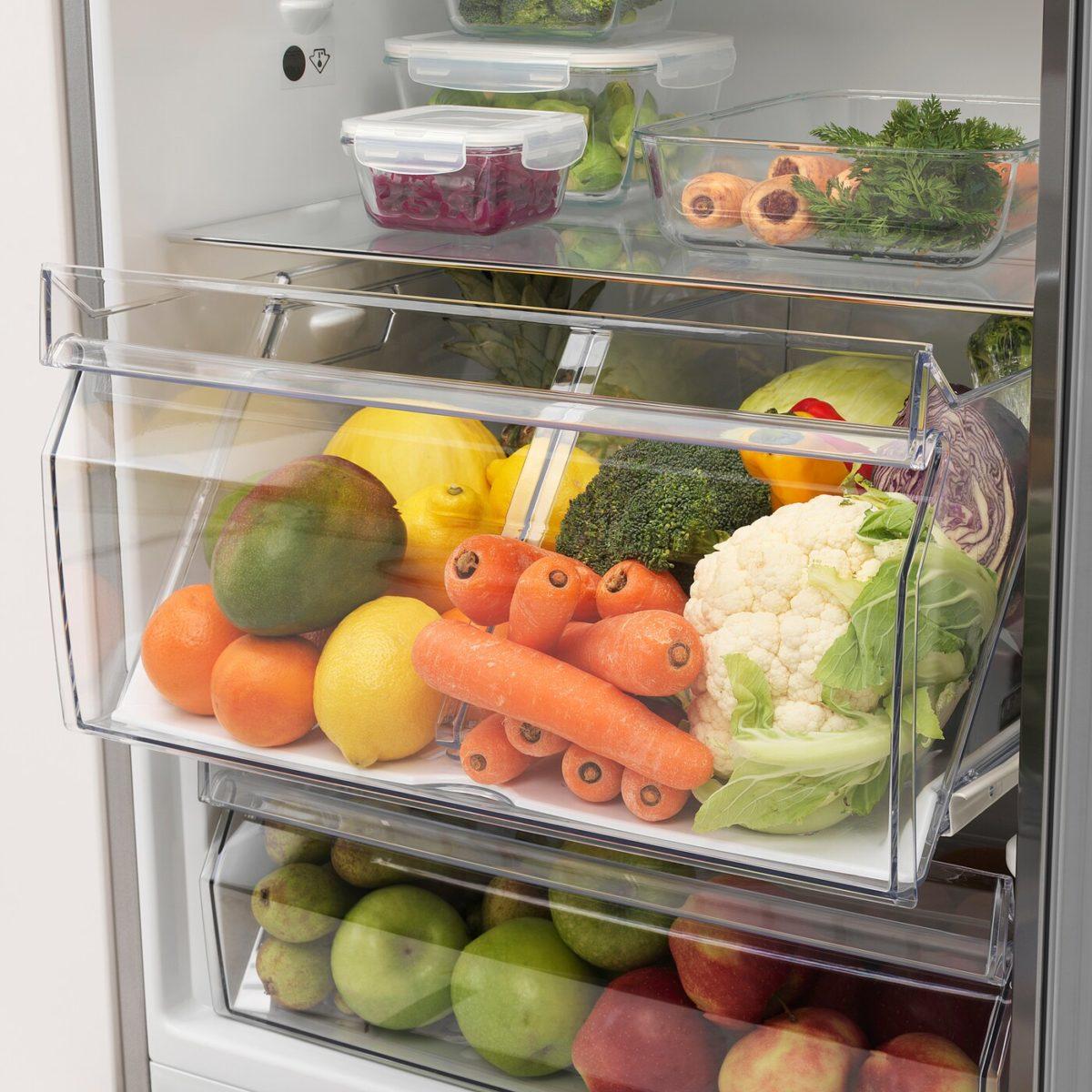 organizzare-il-frigo-17