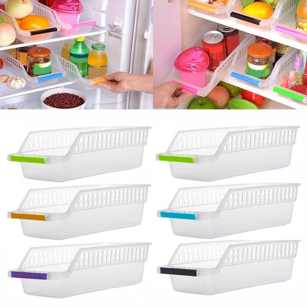 organizzare-il-frigo-4
