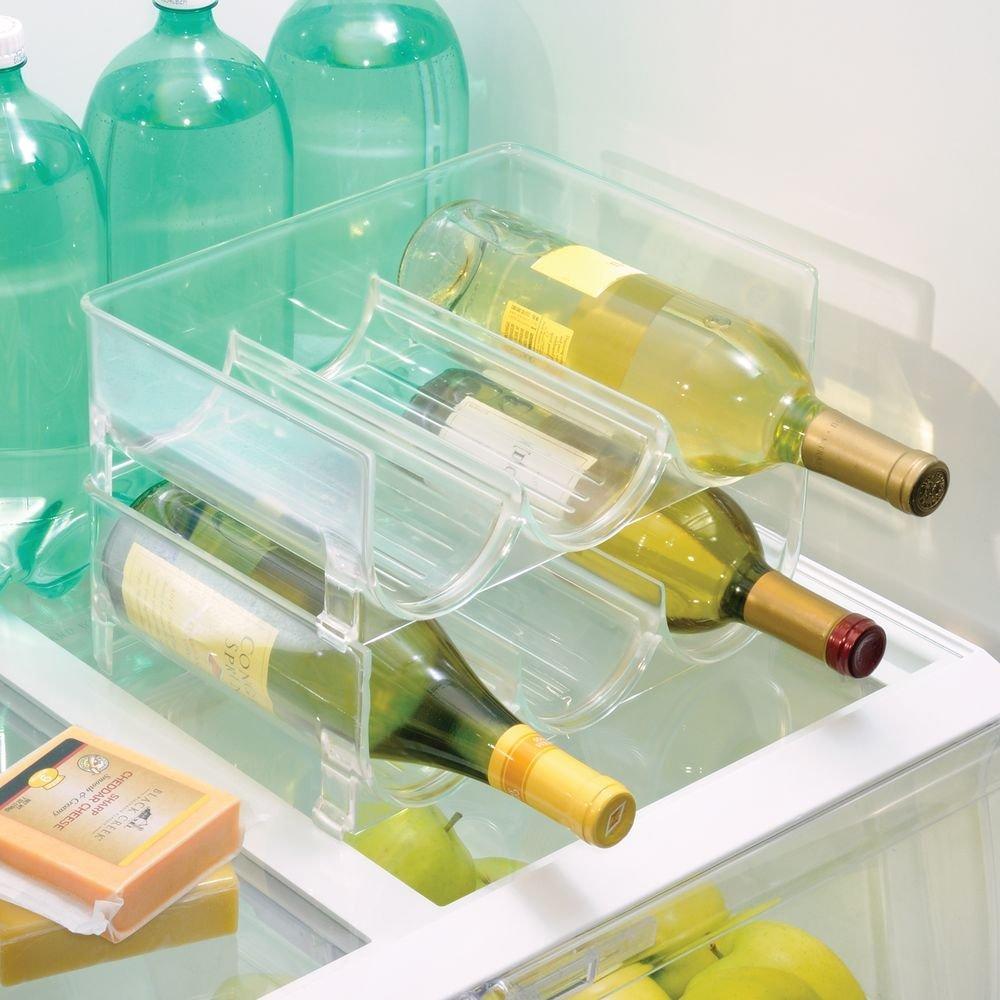 organizzare-il-frigo-5