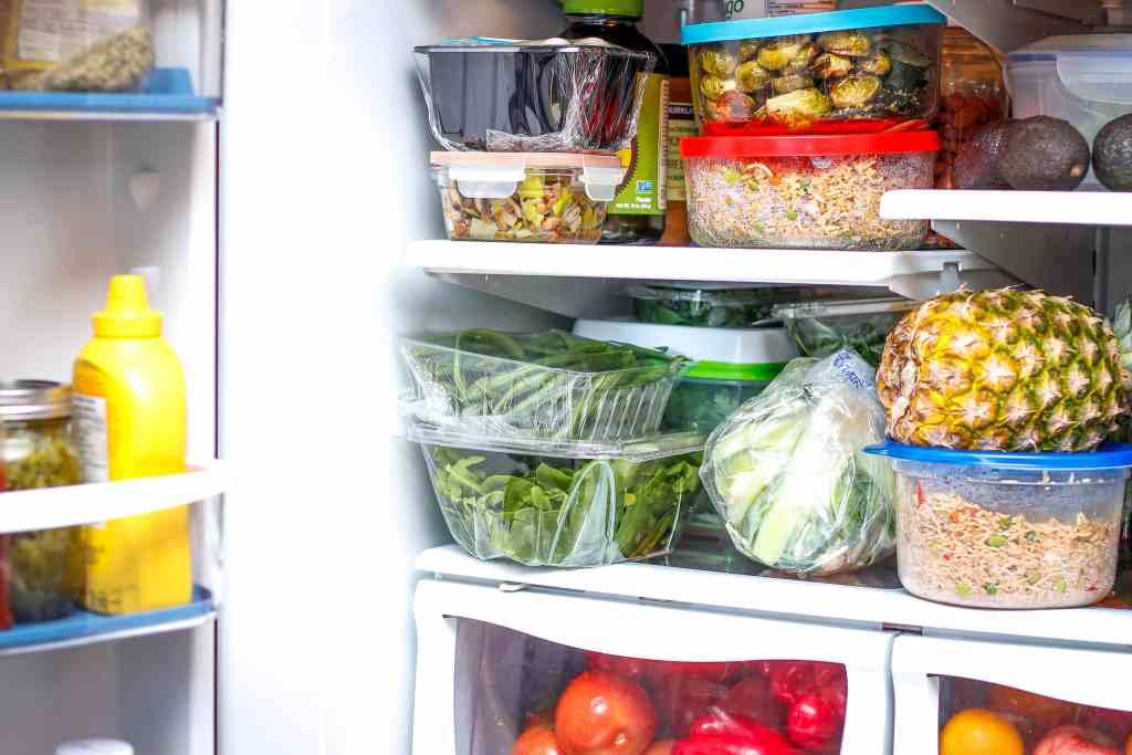 organizzare-il-frigo-8